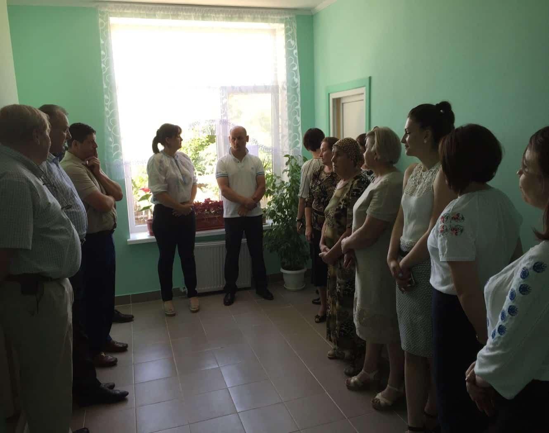 stichting-smho-goede-doel-moldavie-juni-2018-project