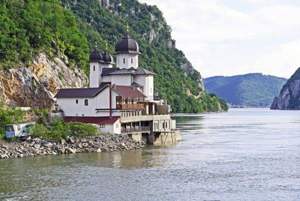 moldavia-hulp