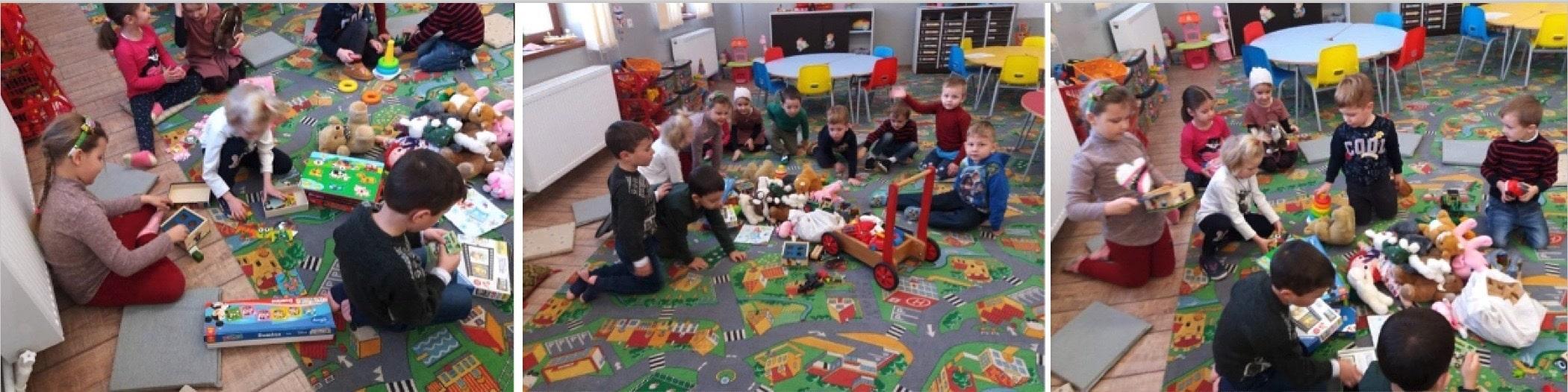 varna-speelgoed-verdeling-basisschool-hulp-oost-europa-SMHO