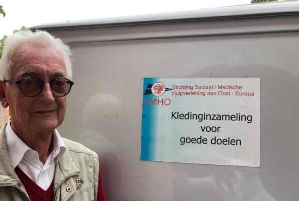 Stichting-Sociaal-Medische-hulpverlening-oost-Europa