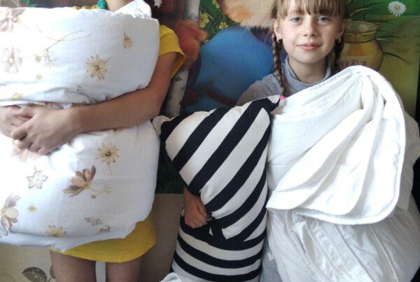 kleding-Azm-naar-Moldavië
