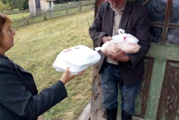 Nederlandse_stichting-voor-hulp_in_oost-europa_en-roemenie