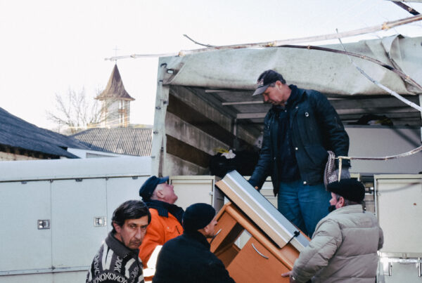 moldavië-hulp-aan-armen