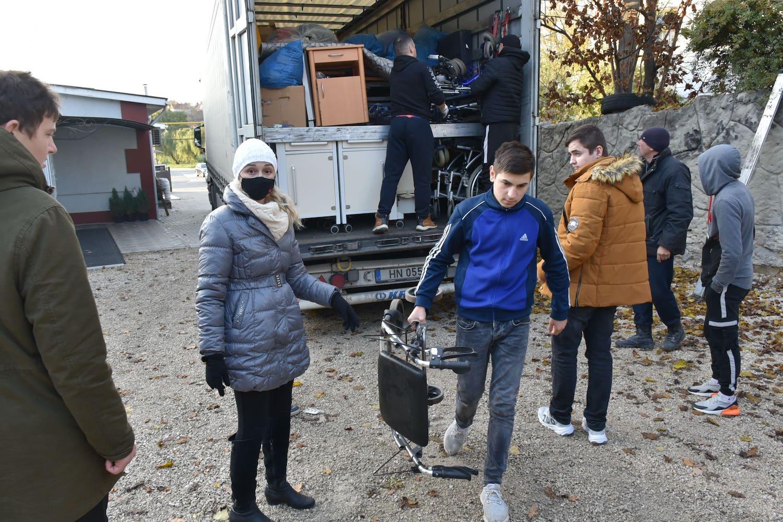 stichting-hulp-moldavie-Oost_Europa_8426-min