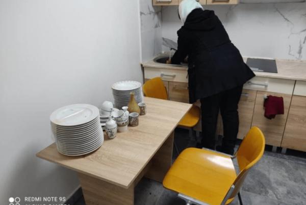 daklozen-opvang-goederen-schenking